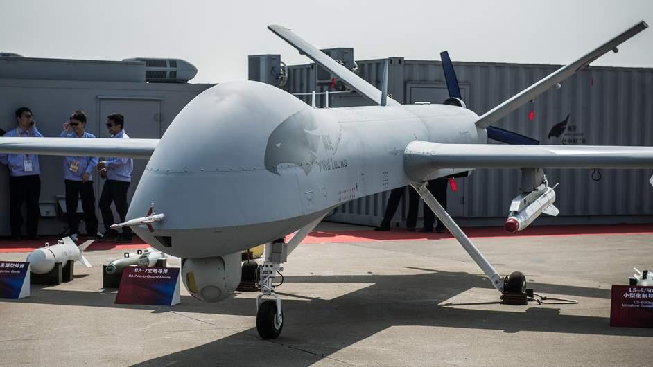 Commander drone parrot sauteur et avis acheter drone espion