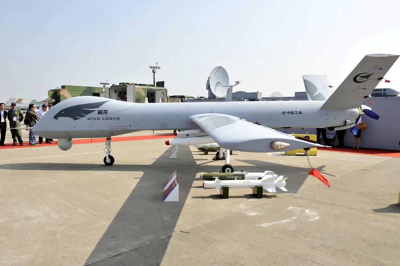 Acheter achat drone en tunisie drone parrot taxi