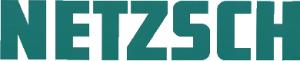 Netzsch logo prova