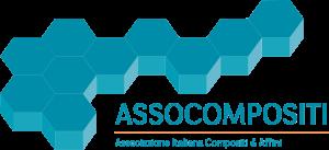 assocompositi Logo__trasp