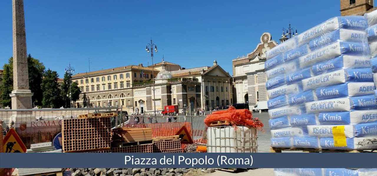 2-piazza-popolo-roma-kimia_ok