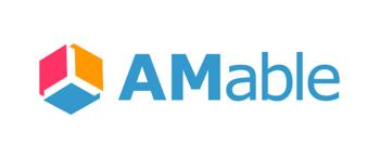 AMable