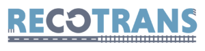 Recotrans project logo