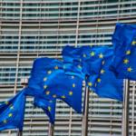 EU imposes tariffs on Chinese makers of glass fibre fabric in China and Egypt