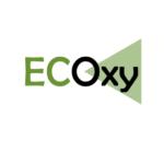ECOXY Project logo