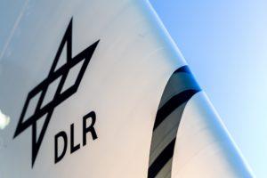 DLR Flexmat wing skin
