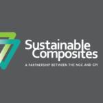 Sustainable Composites logo